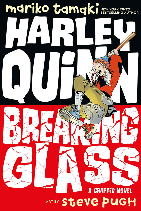 breaking-glass-cover