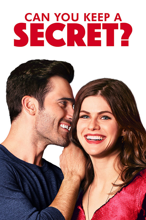 can-keep-secret-poster