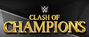 clash-champions-logo