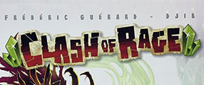 clash-rage-box-logo