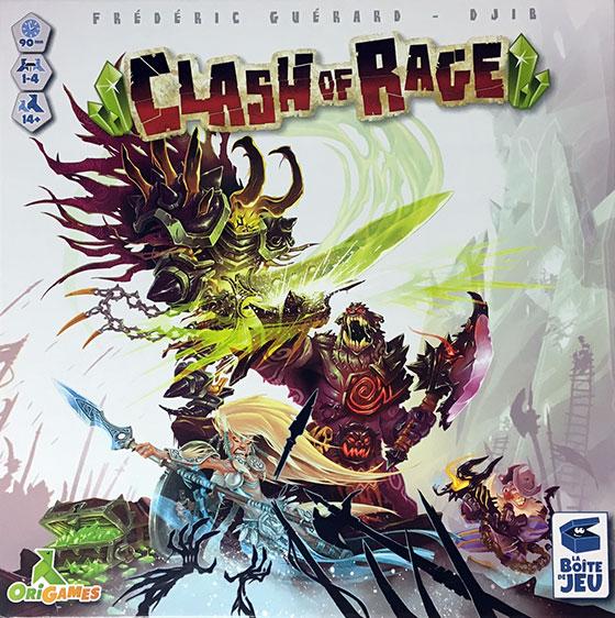 clash-rage-box