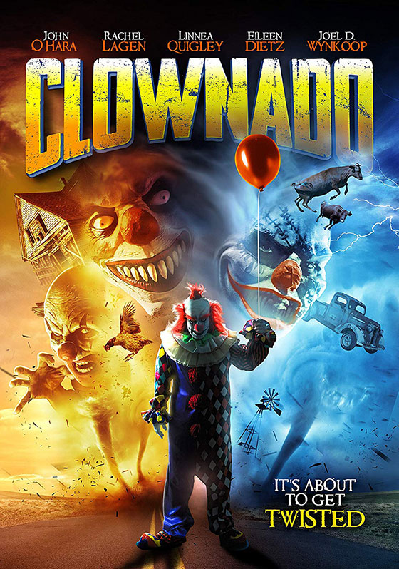 clownado-dvd-cover