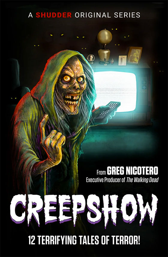 creepshow-poster