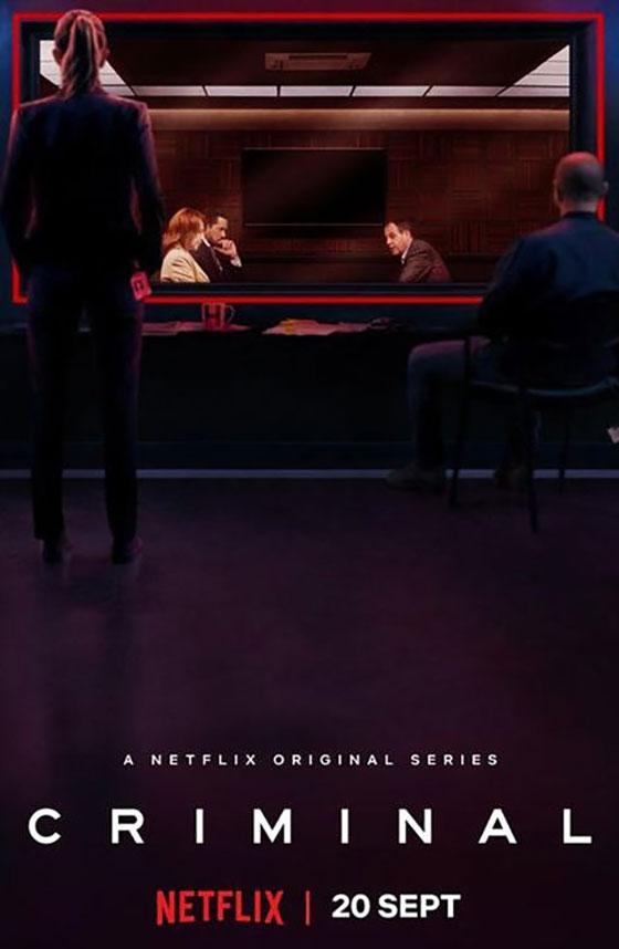 criminal-netflix-poster