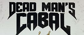 dead-cabal-box-logo