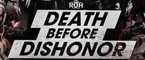death-dishonor-2019-logo