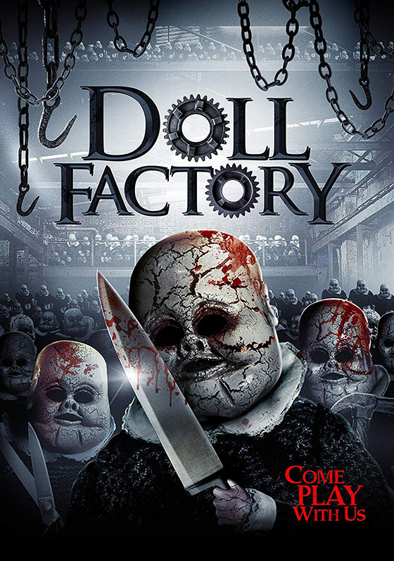 doll-factory-dvd-cover