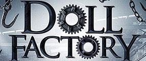 doll-factory-dvd-logo