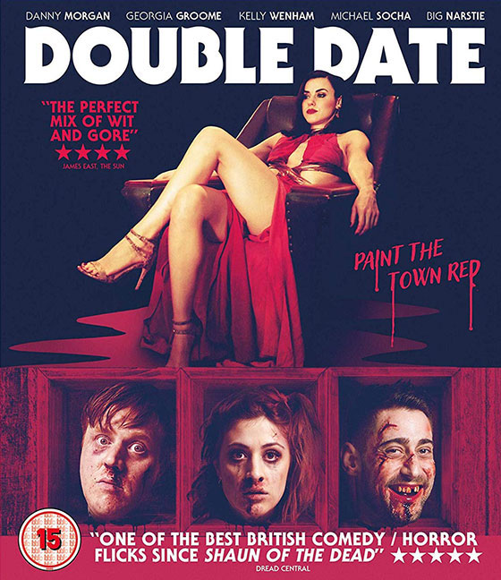 double-date-blu-cover