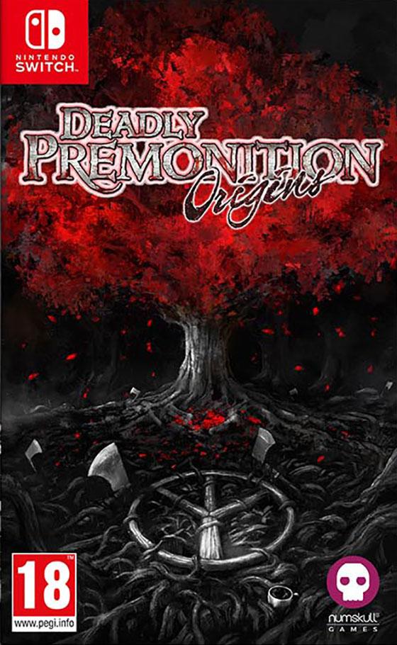 dp-origins-cover