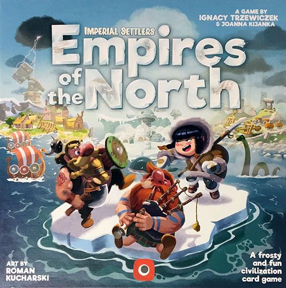 empire-north-box