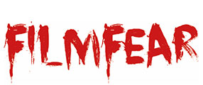 filmfear-19-logo