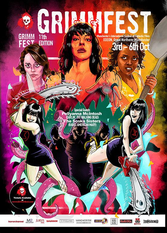 grimmfest-2019-poster