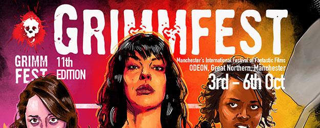 grimmfest-2019-slider