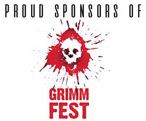 grimmfest-sponsor-MPU