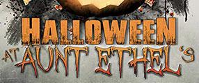 halloween-ethels-poster-logo