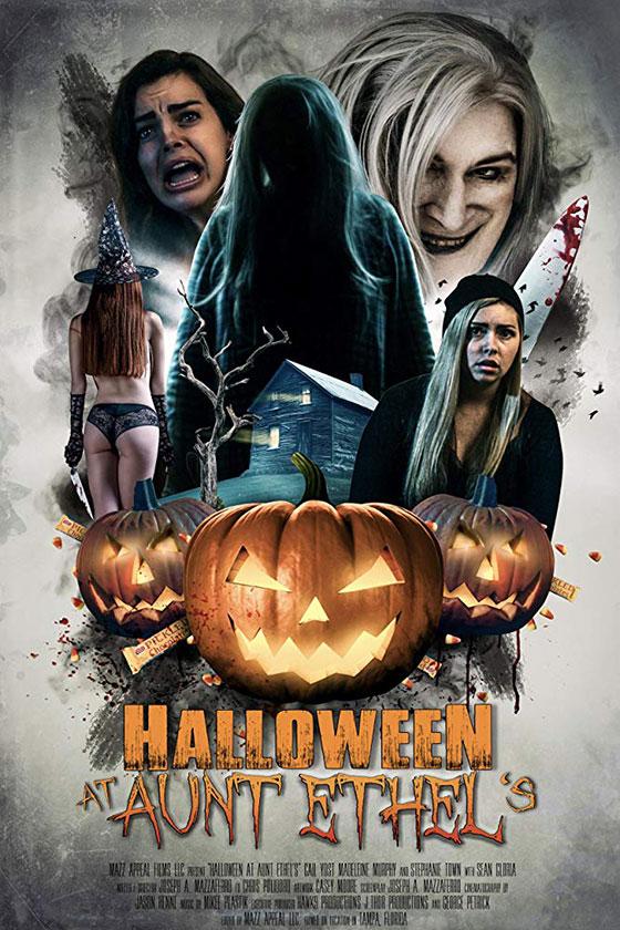 halloween-ethels-poster