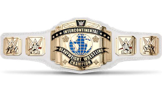 i-c-title-belt