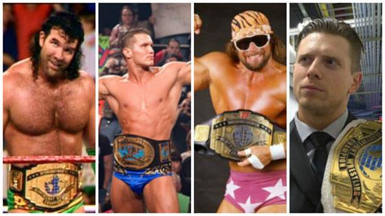 i-c-title-champs