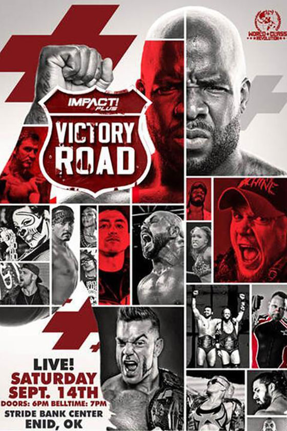 impact-victory-road-2019