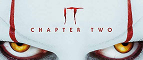 it-chapter-2-poster-logo