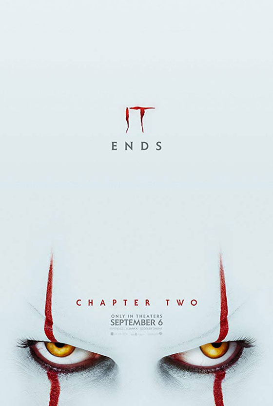 it-chapter-2-poster