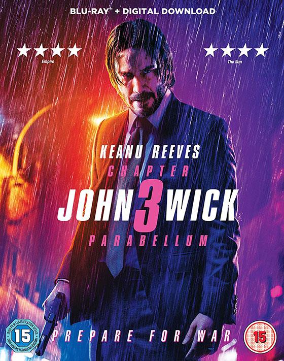 john-wick-3-blu-cover