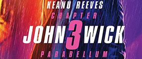 john-wick-3-blu-logo