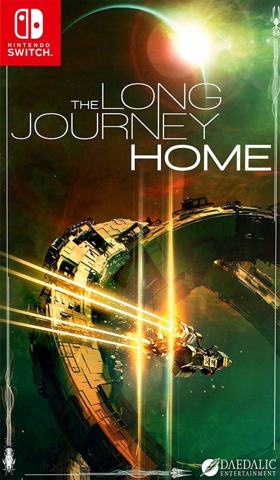 journey-home-switch-cover