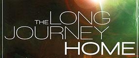 journey-home-switch-logo