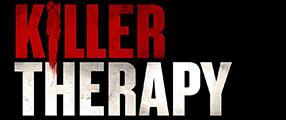 killer-therapy-logo