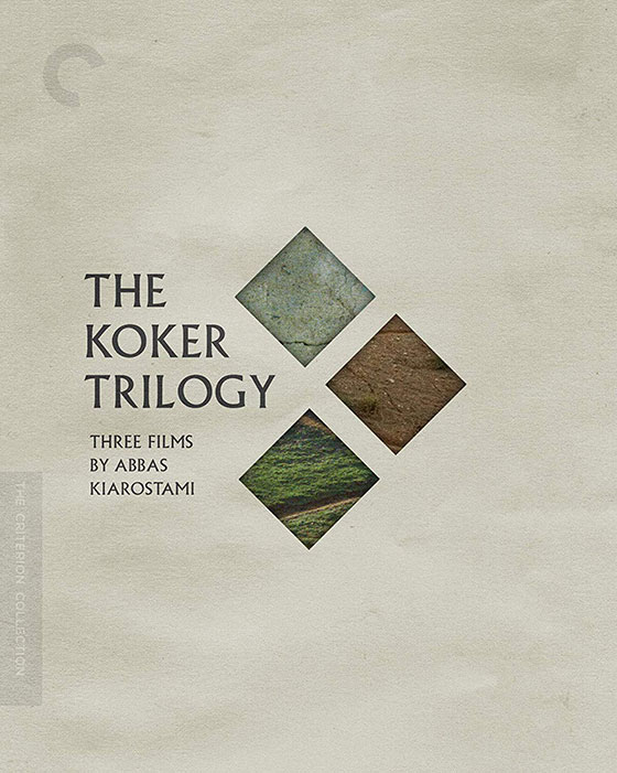 koker-trilogy-blu-cover