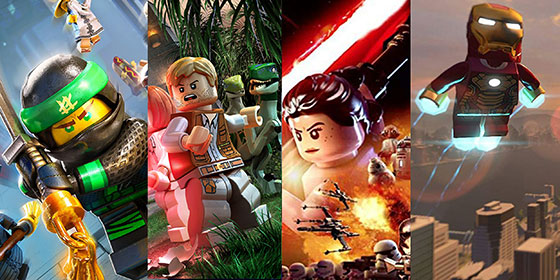 lego-video-games-top10