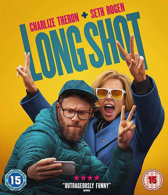 long-shot-blu