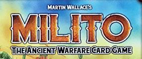 milito-box-logo