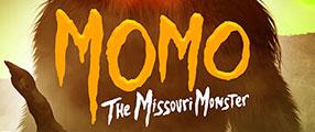 momo-poster-logo