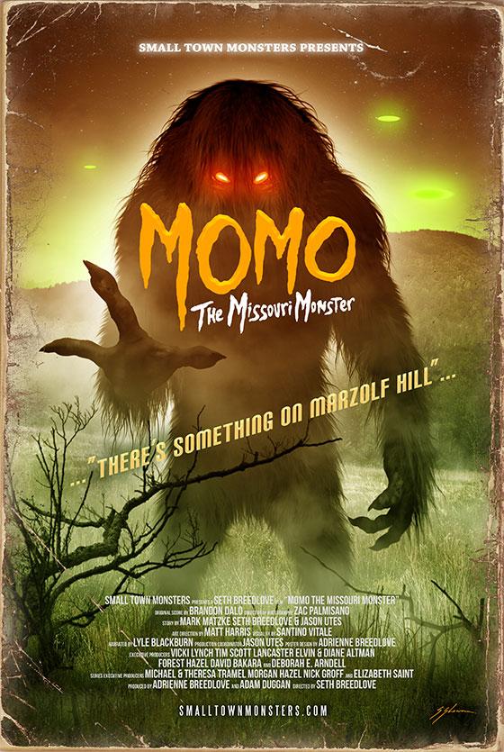 momo-poster