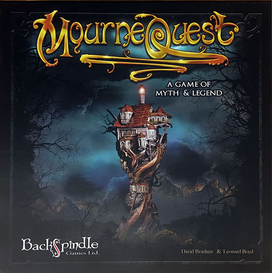 mournequest-box
