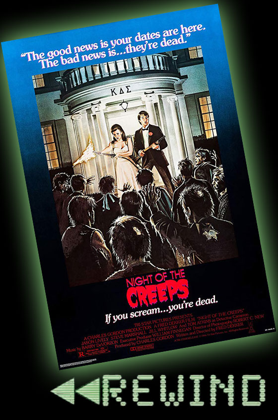 night-creeps-poster