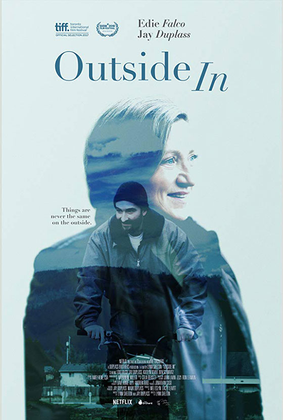 outside-in-poster