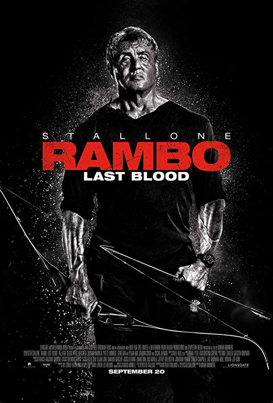 rambo-5-poster