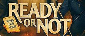 ready-not-poster-logo