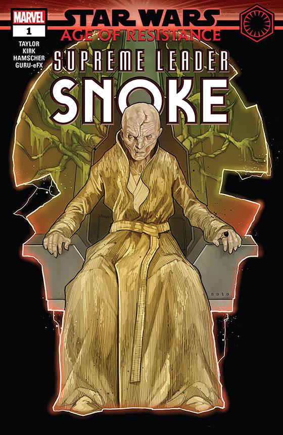 resistance-supreme-snoke-1-cover