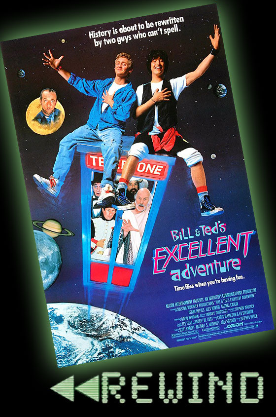 rewind-bill-ted-poster