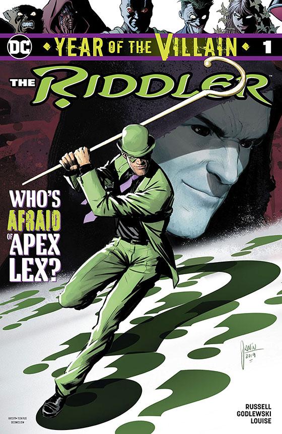 riddler-YOTV-1-cover