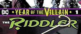 riddler-YOTV-1-logo