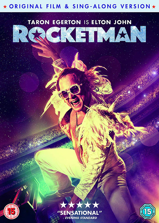 rocketman-dvd-cover
