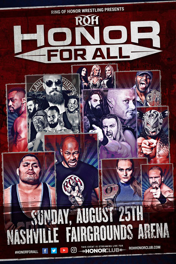 roh-honor-all-19-poster