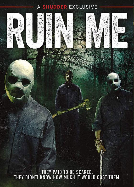 ruin-me-dvd-cover