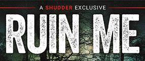 ruin-me-dvd-logo